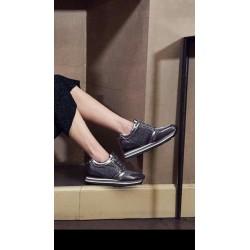 scarpa donna apepazza