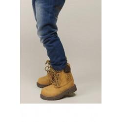 scarpa bimbo