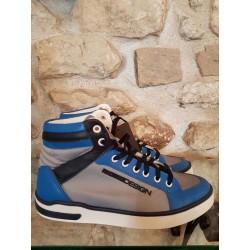 scarpa sportiva uomo